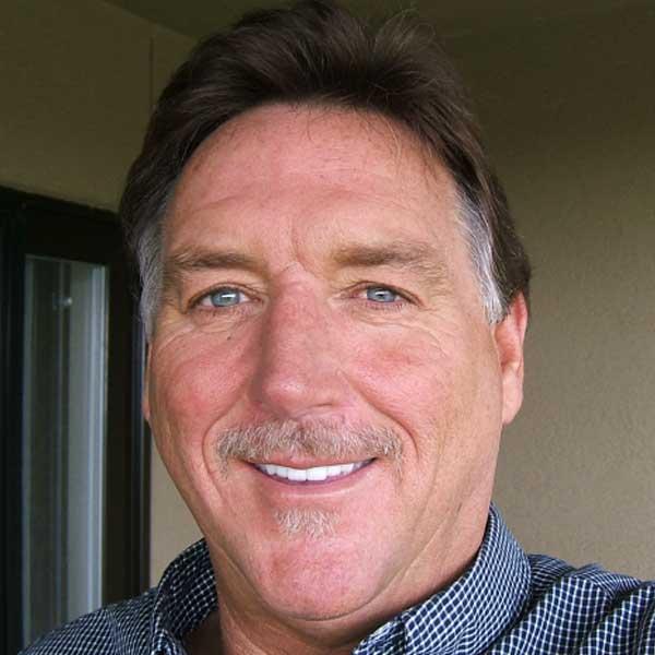 Brad Oller