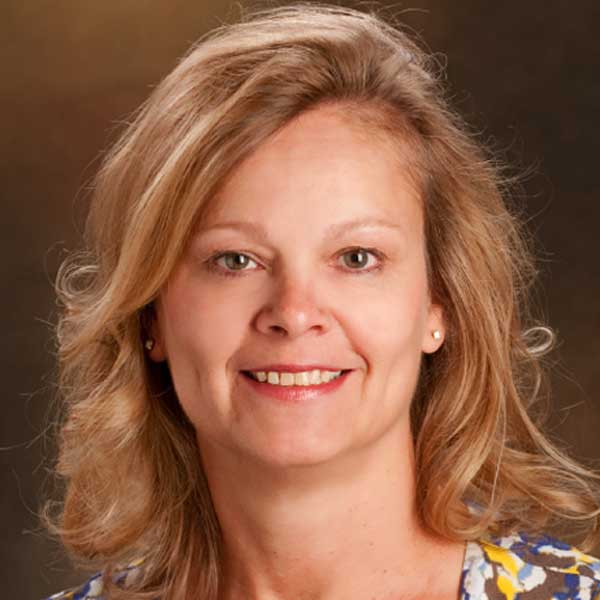 Teresa Donahue