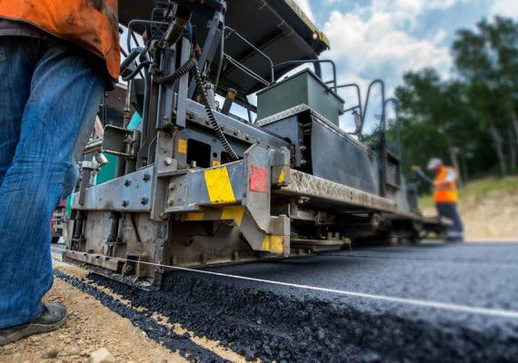 Workers Paving-min